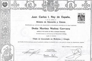 Título de Licenciado en Medicina peq