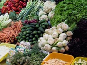 El Selenio: importancia en la salud humana y fuentes alimentarias.