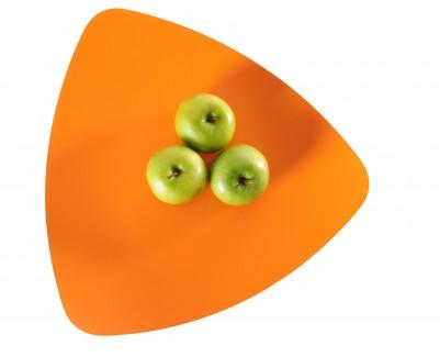 Forografía manzanas
