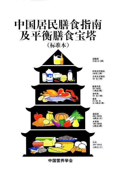 Pirámides Alimentarias para Asia y las Islas del Pacífico: India, Turquía, China,Tailandia, Japón y Australia. (3/6)