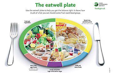 Pir mides alimentarias para pa ses de europa consejo for A comer en frances