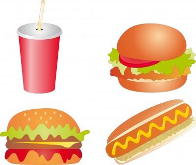 comidas saludables para adelgazar rapido