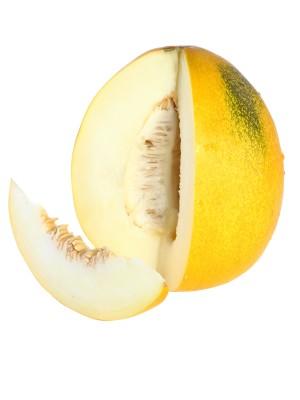 cucumis melo