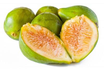 fruto de ficus carica