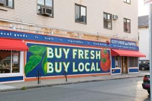 compre fresco compre local