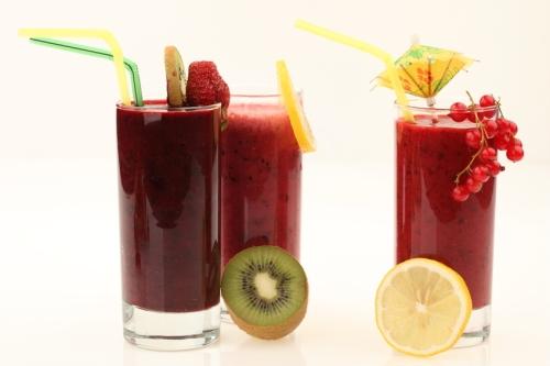 bebida saludabe