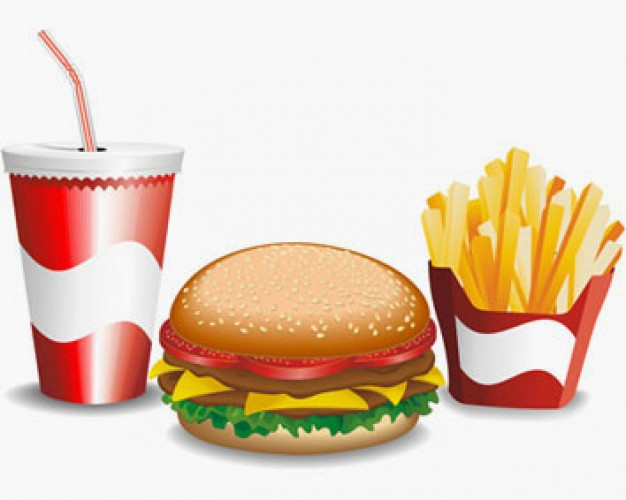 sal | Consejo Nutricional