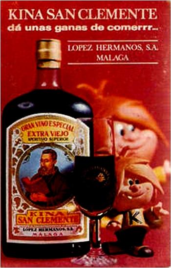 La codificación del alcoholismo en ekaterinburge claro