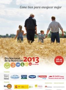 dia nacional de la nutricion