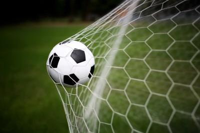 pelota goleadora
