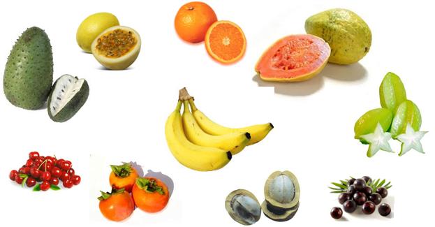 Equilibrio consejo nutricional - Alimentos naturales ricos en calcio ...