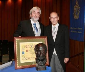 premio dupont 2013