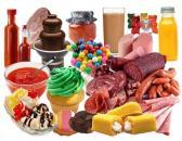 Resultado de imagen para mala dieta