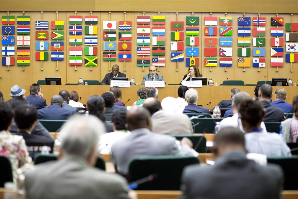 Resultado de imagen para Fao acoge reunión de la Comisión del Codex Alimentarius