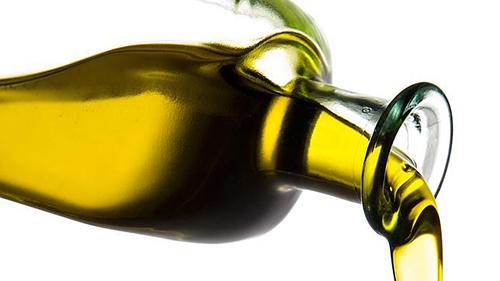 Los aceites en la alimentación ¿cómo usarlos?