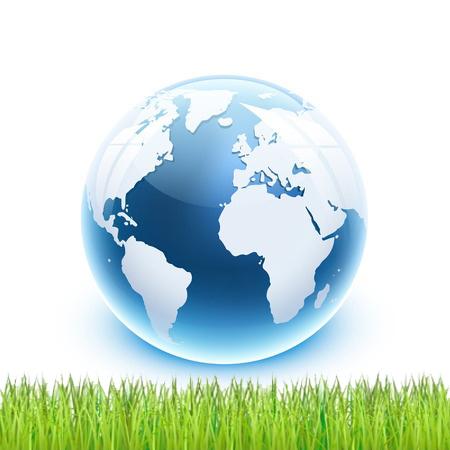 Datos curiosos del mundo 2014