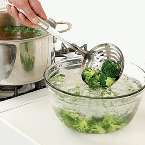 como-blanquear-las-frutas-y-verduras