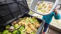 alimentos basura