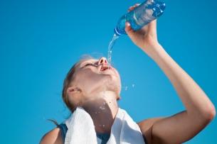 Resultado de imagen para alimentacion nutricion hidratacion y deporte