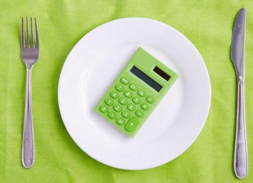 tasa metabólica basal