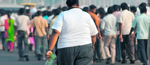 doble carga de malnutrición